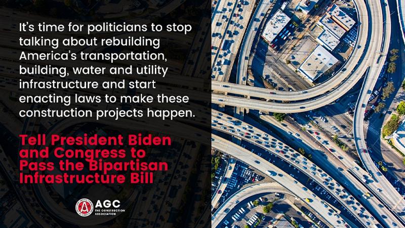 2021_urgentinfrastructure.jpg