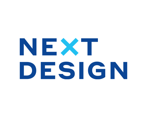 2021_gold_nextdesign.jpg