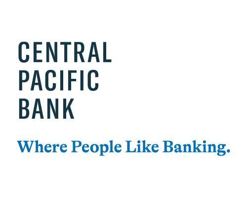 2021_platinum_centralpacificbank.jpg