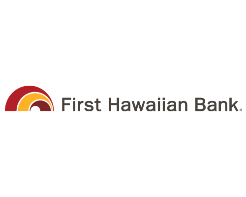 2021_platinum_firsthawaiianbank.jpg