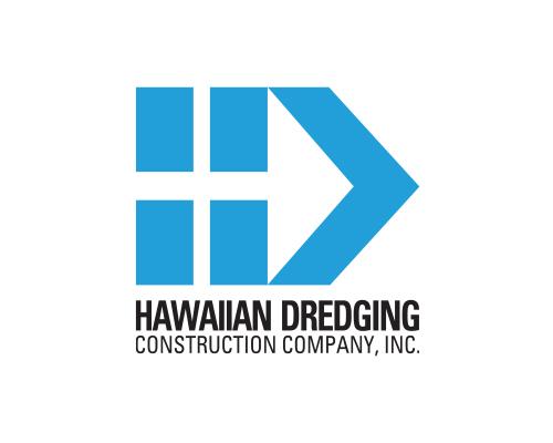 2021_platinum_hawaiiandredging.jpg