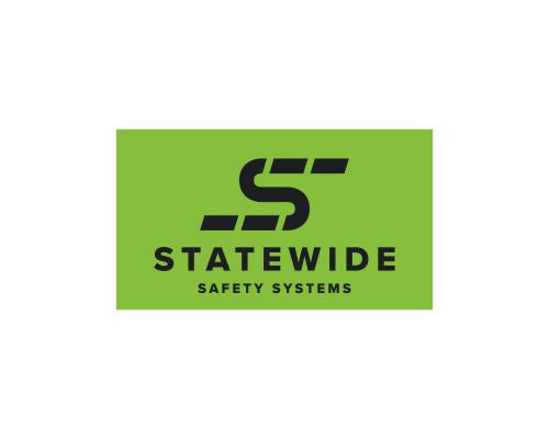 2021_platinum_statewide.jpg