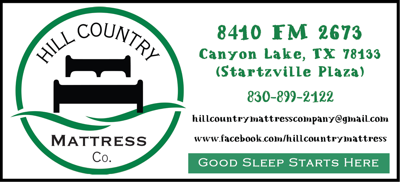 Hill-Country-Mattress-Co-Ad-2021.png