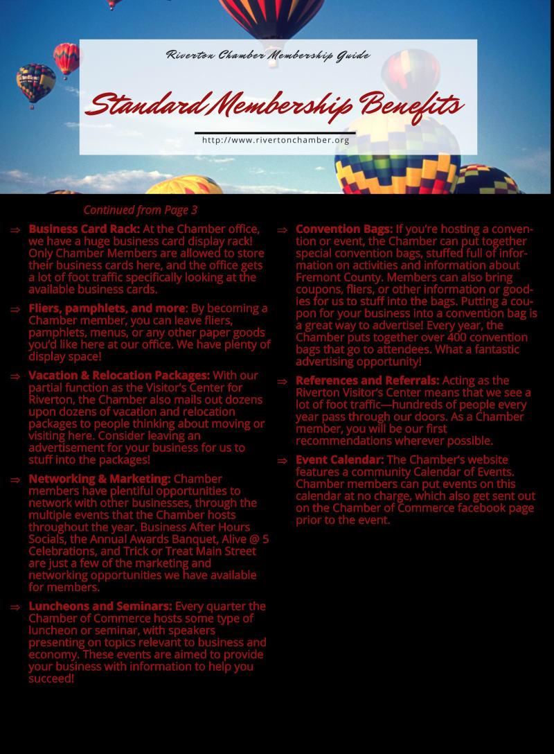Membership-Benefits-2-w800.jpg