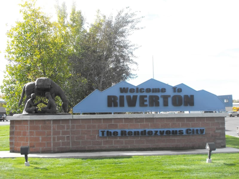Welcome-to-Riverton-w800.jpg