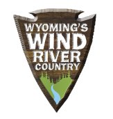 Wind-River.jpg