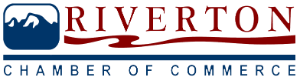 Riverton Chamber of Commerce Logo
