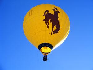 Balloon-Rides.jpg