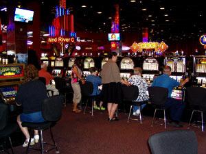 Casino-floor.jpg