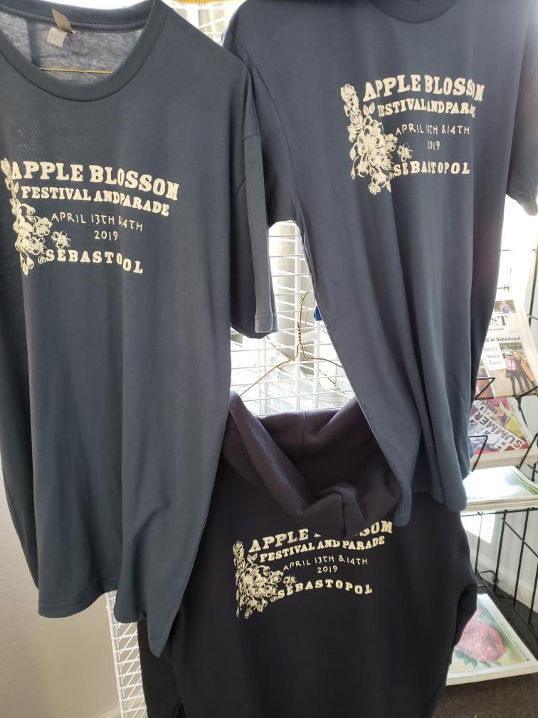 2019-Apple-Blossom-T-Shirts-and-Sweatshirts-hanging.jpeg