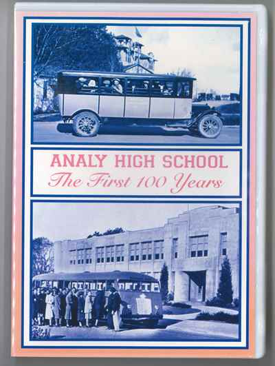 Analy-HS-the-1st-100-Years_Page_1-400-x-531-pix.jpg