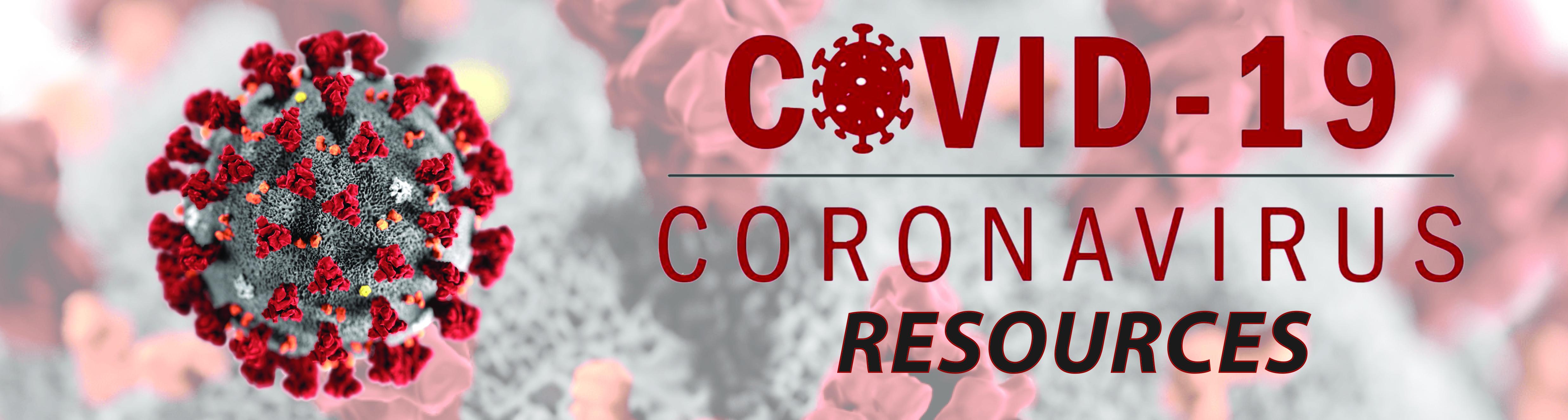 Covid-19 R