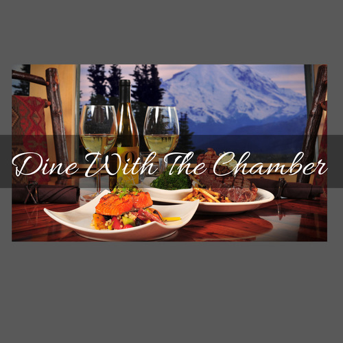 Dine-with-the-Chamber-20.jpg