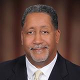 Mayor Jason Lary