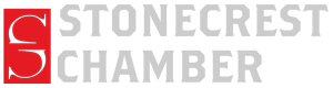 Stonecrest Chamber Logo