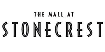 Mall Rules