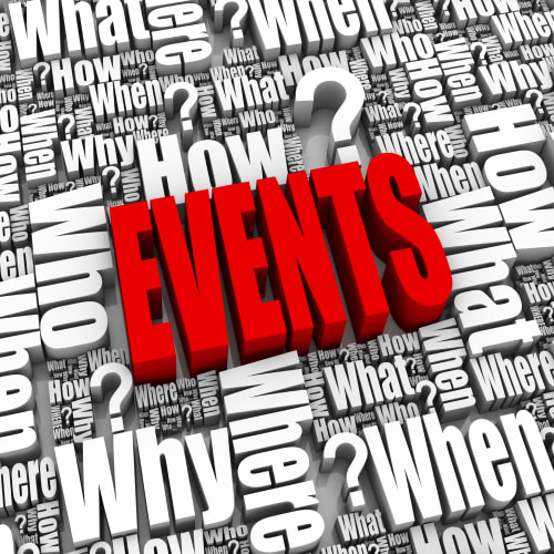events1-w500.jpg