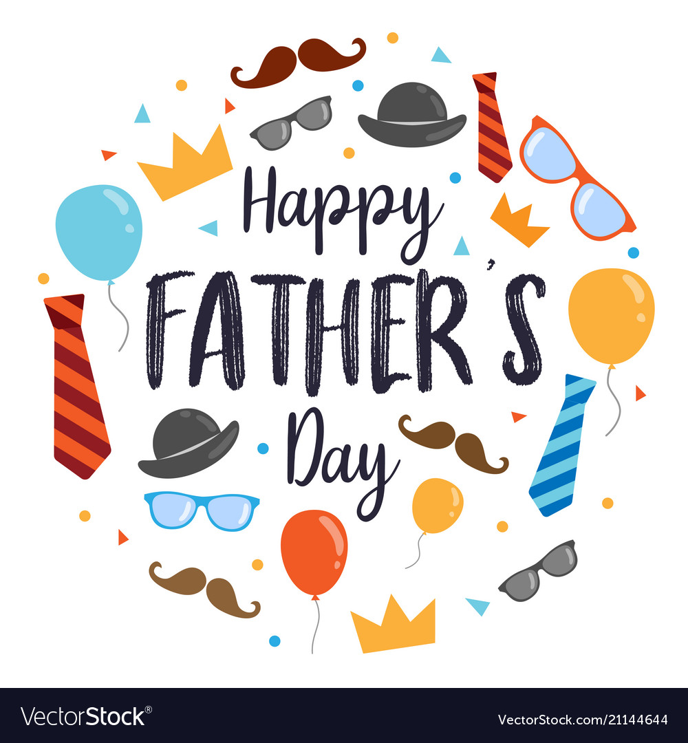 happy-fathers-day-design.jpg