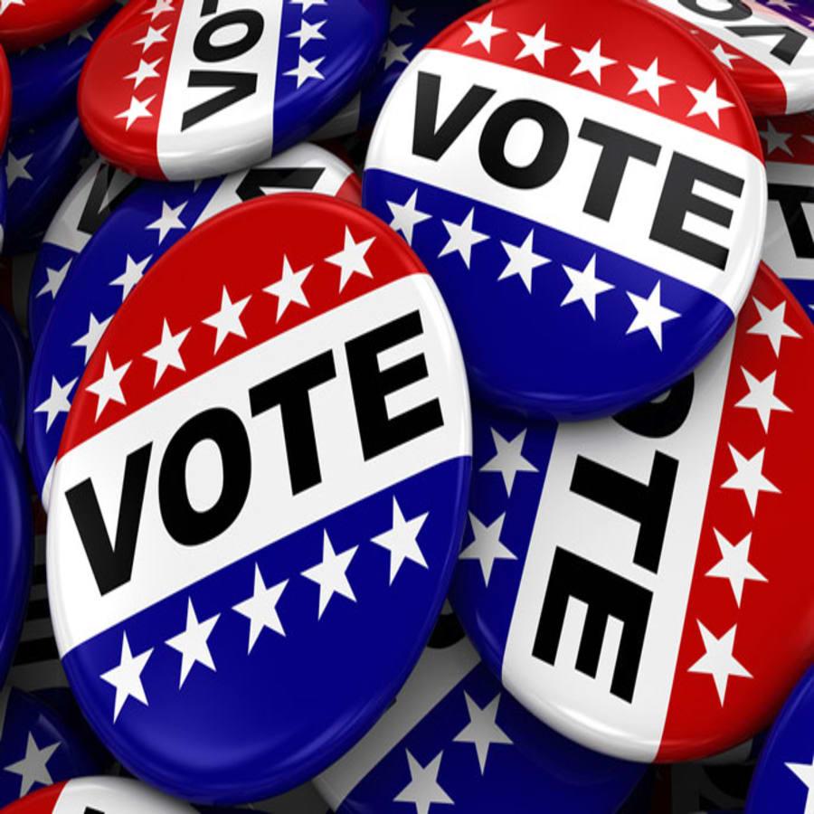 voting-w900.jpg