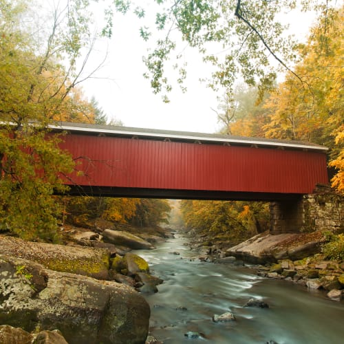Covered-Bridge---By-Michael-Fornataro_edited-w500.jpg