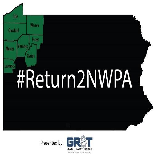 Return-To-NWPA_resized.jpg