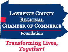 2017-LC-Chamber-Logo-FOUNDATION-COLOR.png