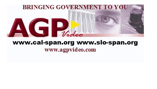 agp video morro bay community champion