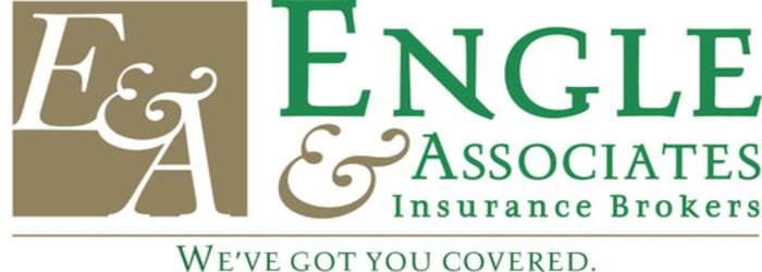 Engle and Associates Insurance Morro Bay community champion