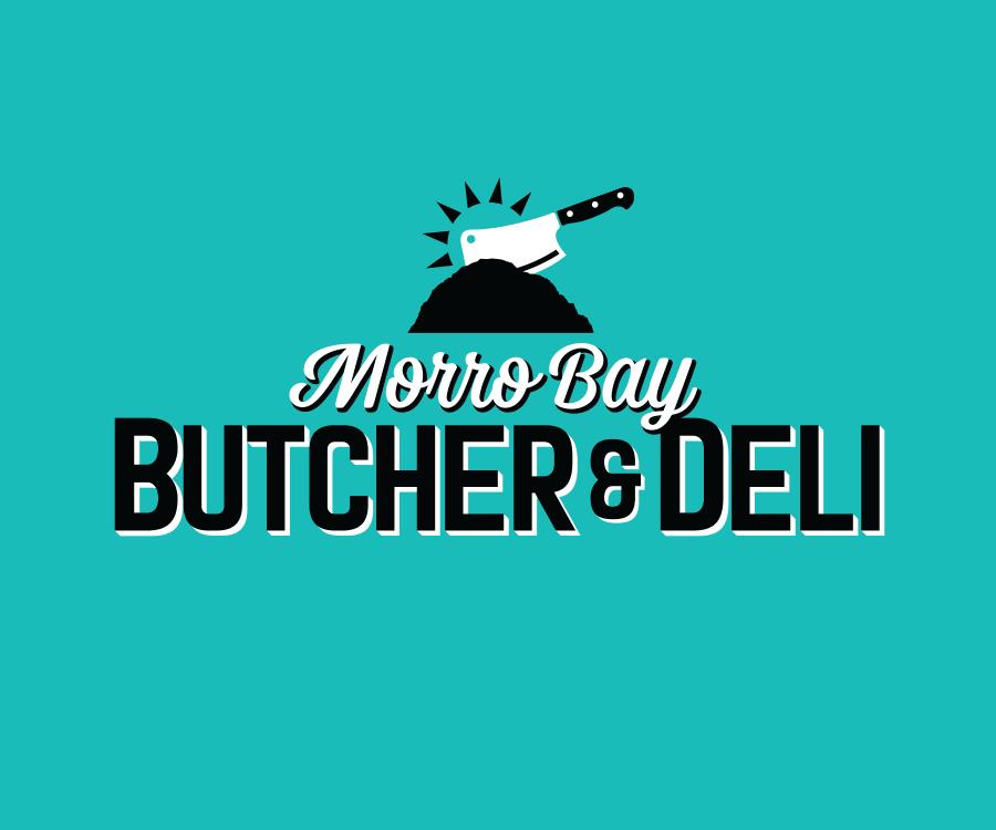 MB-Butcher-w900.png