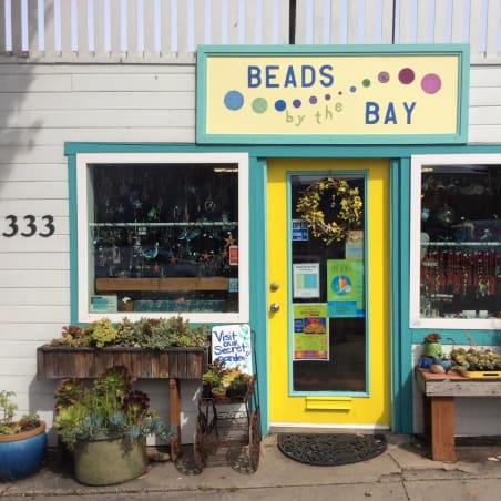 Beads-by-the-Bay-w452.jpg