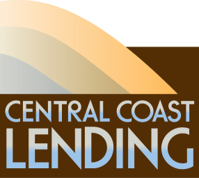 central coast lending morro bay community champion