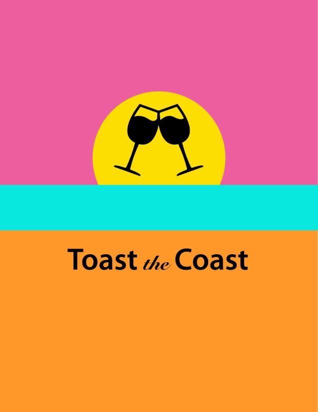 toast-the-coast-w637.jpg