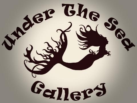 under-the-sea-gallery.jpg
