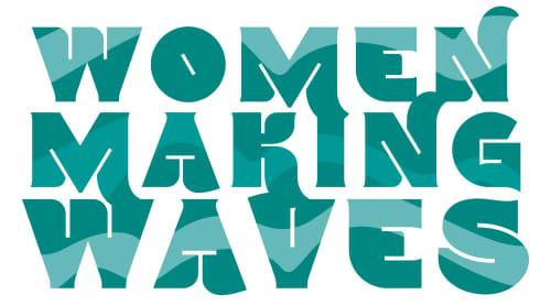 women-making-waves-logo-w500.jpg