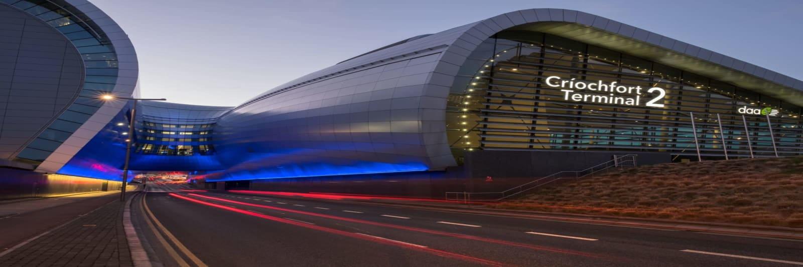Dublin-Airport-use.jpg