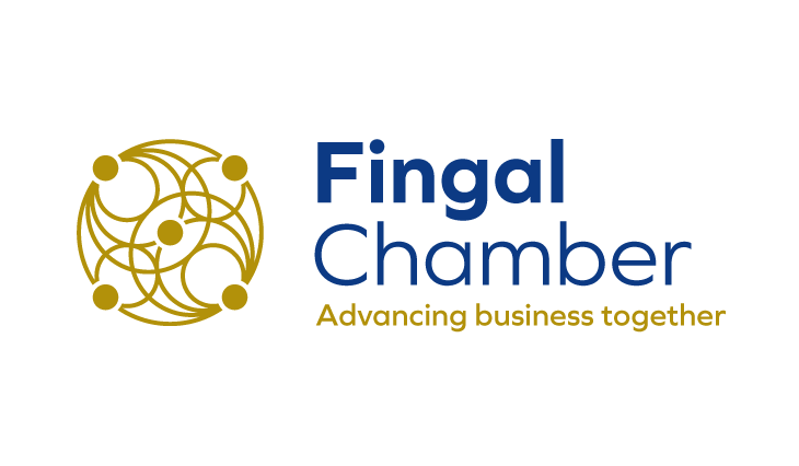 Fingal Chamber Logo