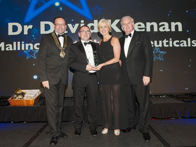 phoca_thumb_l_fingal-business-person-of-the-year---david-keenan.jpg