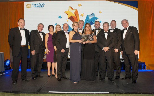 phoca_thumb_l_not-for-profit-award---action-ireland-trust.jpg