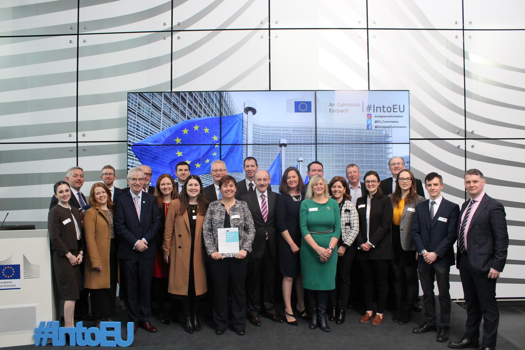 Chambers-Ireland-EU-delegation---Jan-2020.JPG