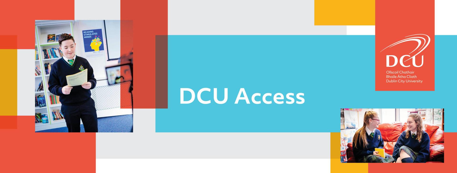 DCU-Access-w1920.jpg