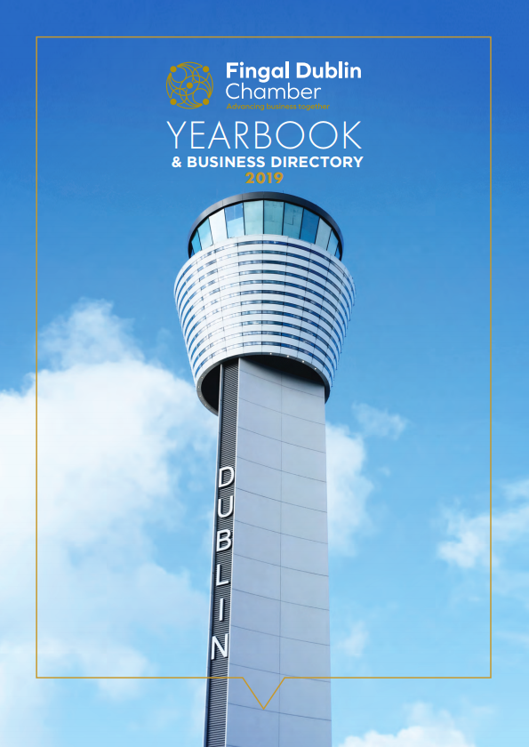 Fingal-Dublin-Chamber-Yearbook-2019.PNG
