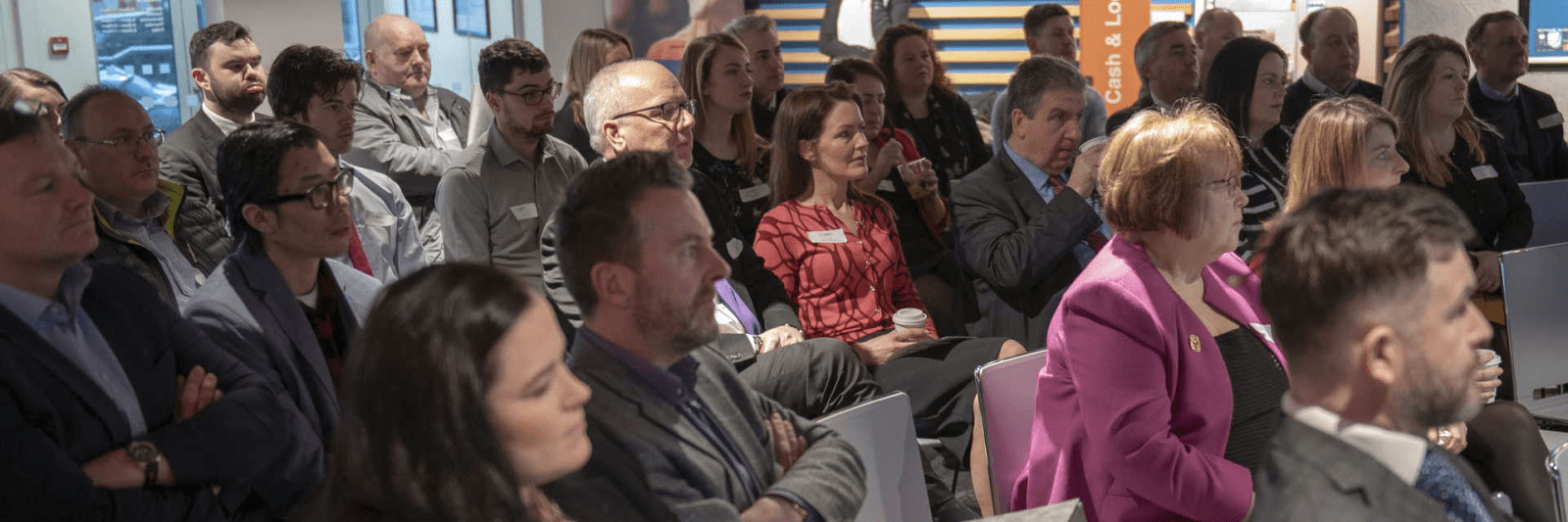 Business-Networking-at-Bank-of-Ireland-Ballycoolin-13-w1600.png