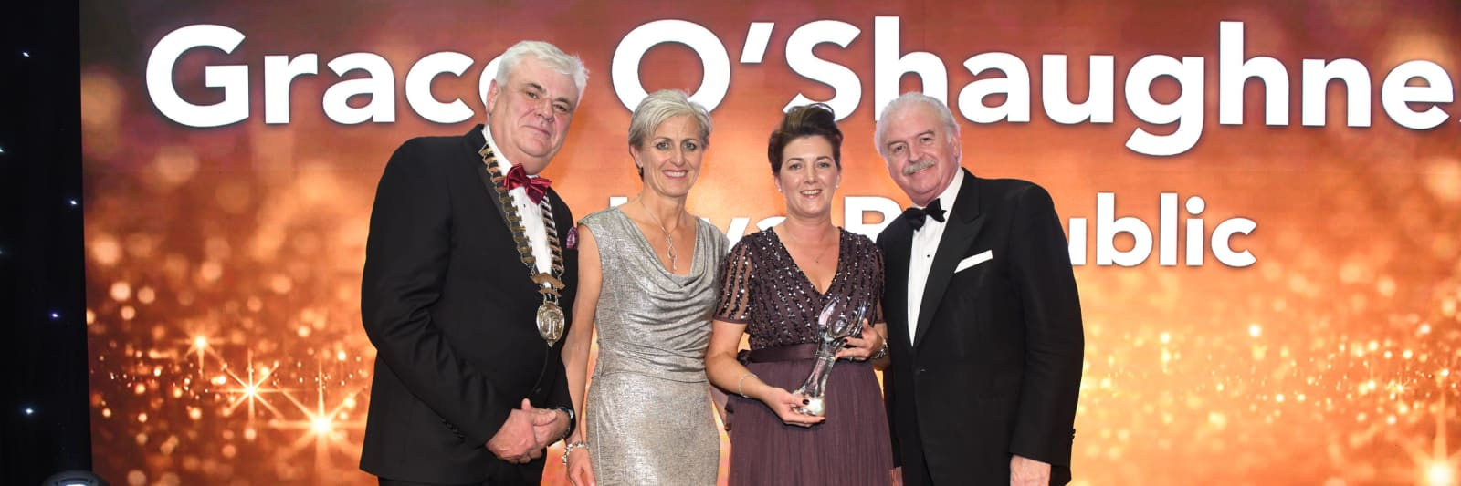 FDC-Business-Person-of-the-Year-2019---Grace-O'Shaughnessy.JPG-w1600.jpg