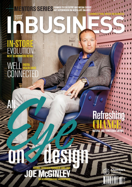 InBusiness-Magazine-Summer-2019