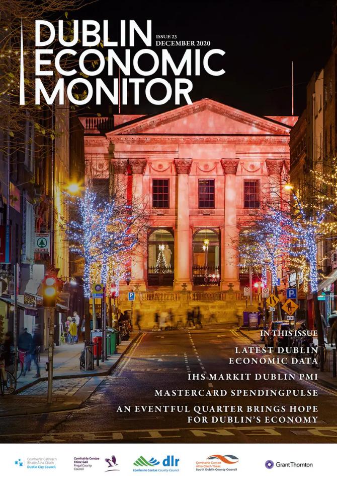 Dublin-Economic-Monitor.PNG
