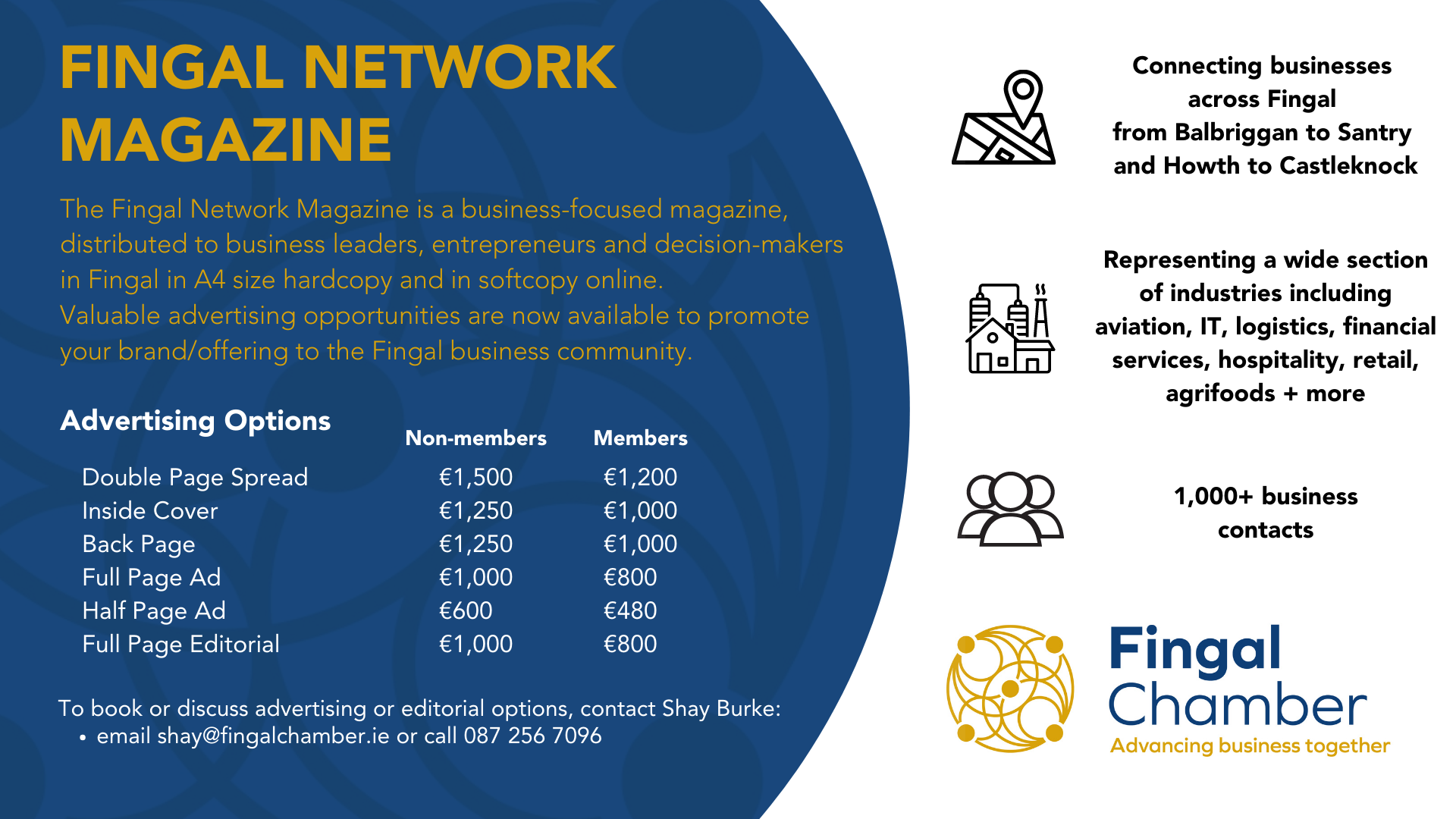Fingal-Network-Magazine---Rate-Card---Jan-2021.png