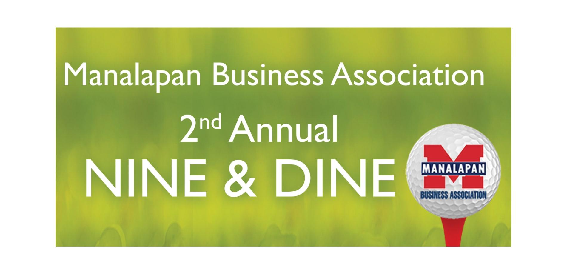 2018-Nine-and-Dine-banner-w1920.jpg