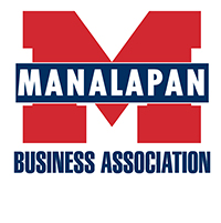 Manalapan Business Association Logo