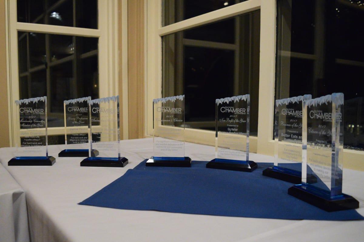 Awards-Dinner-2018-0011-w1200.jpg