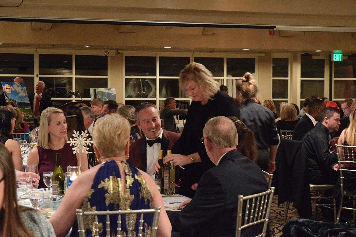 awards-dinner.jpg